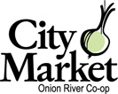 City Market Event