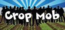 Crop Mob