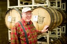 Woodchuck Master Cider Maker